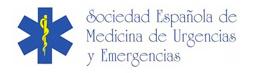 Programa de Formación en Soporte Vital SEMES-RCP